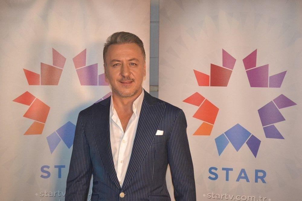 Menajerimi Arayın (Call My Agent) Star Tv'de - Sayfa 2