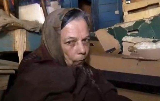 Kızını 26 yıl kedi mamasıyla besledi, 14 yıl duş aldırmadı - Sayfa 4