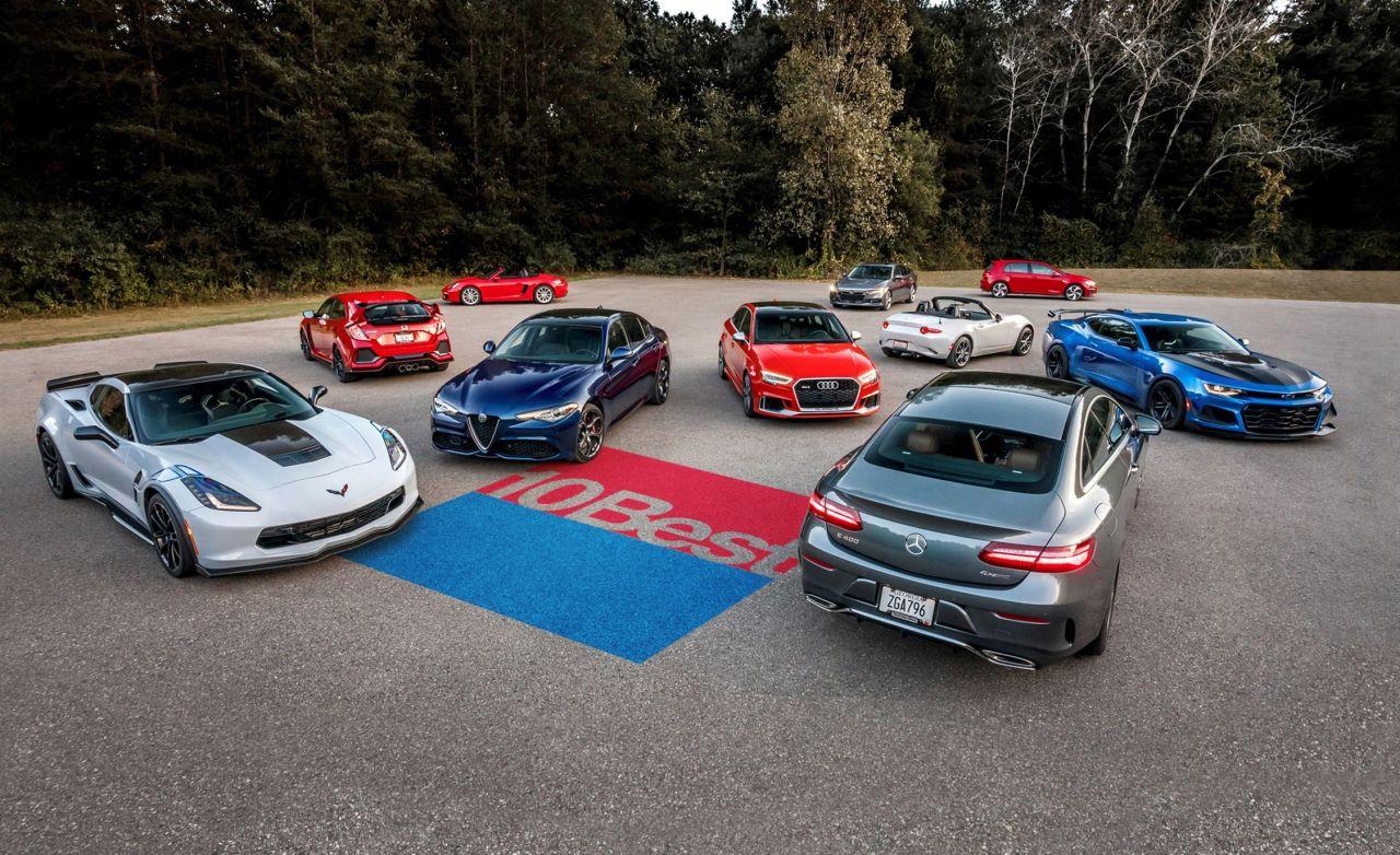 2020 yılında en çok satan otomobilleri belli oldu - Sayfa 3