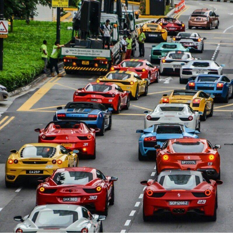 2020 yılında en çok satan otomobilleri belli oldu - Sayfa 1