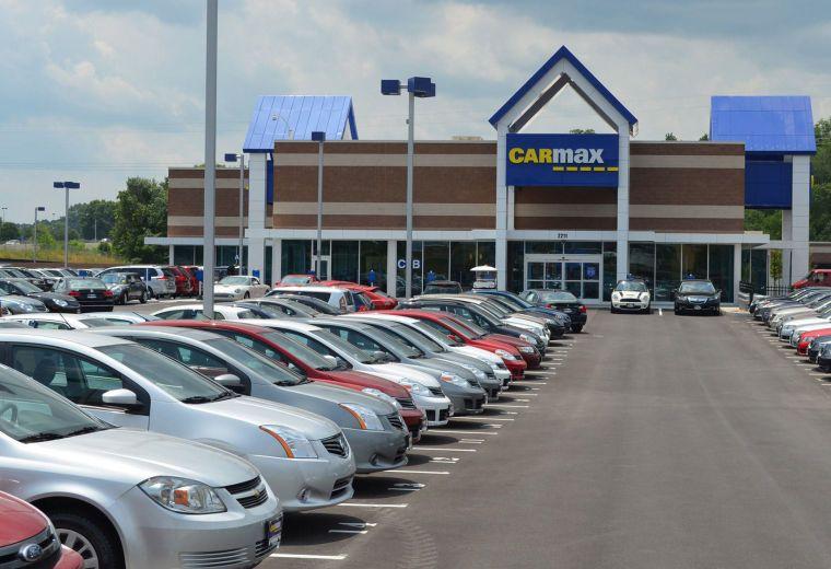 2020 yılında en çok satan otomobilleri belli oldu - Sayfa 2