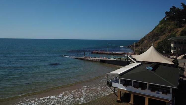 Vatandaşlardan Kilyos'taki plajın ücretli olmasına tepki - Sayfa 2
