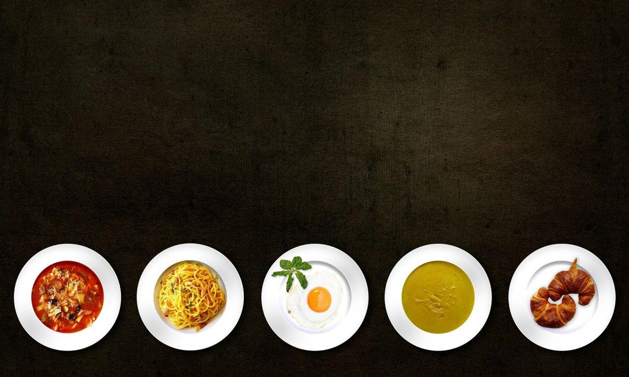 Vitamin nedir? Hangi vitamin ne işe yarar, Yeterince alınmazsa ne olur? - Sayfa 3