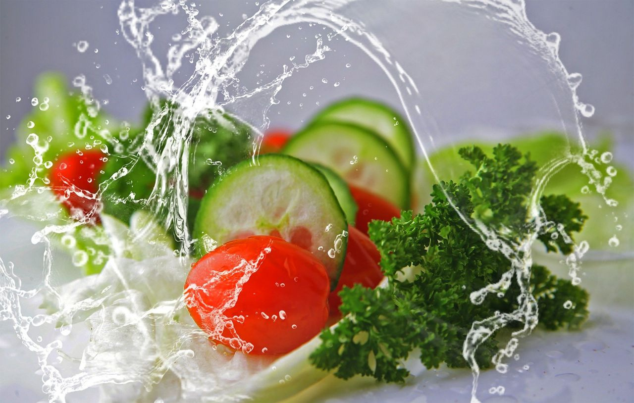 Vitamin nedir? Hangi vitamin ne işe yarar, Yeterince alınmazsa ne olur? - Sayfa 4