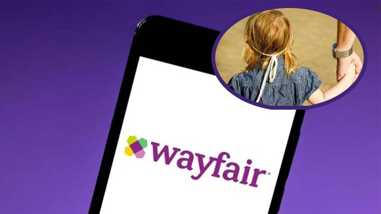 Wayfair nedir, neden gündemde, ne ile suçlanıyor?