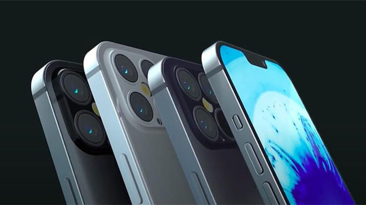 iPhone'larda pano casusluğu yapan uygulamlar açıklandı - Sayfa 1