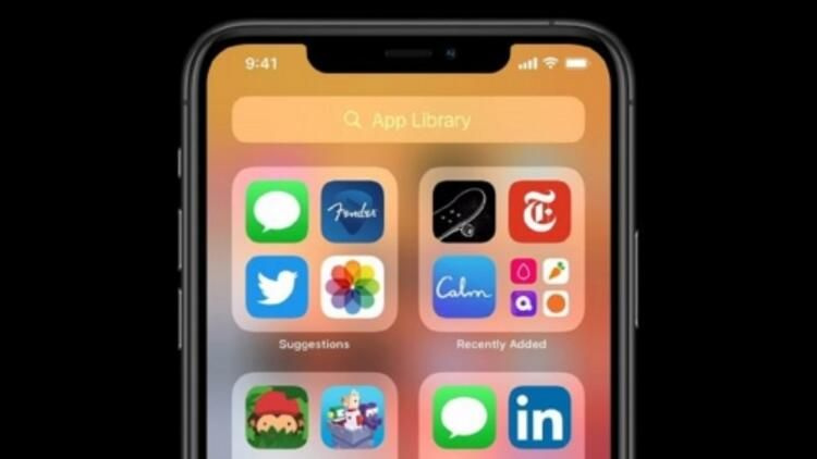 iPhone'larda pano casusluğu yapan uygulamlar açıklandı - Sayfa 2