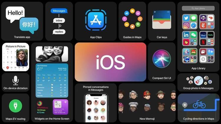 iPhone'larda pano casusluğu yapan uygulamlar açıklandı - Sayfa 4