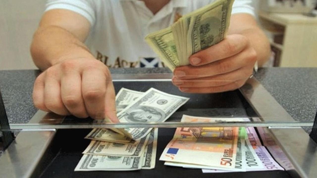 Dolar ve euro neden düşüyor altın neden düştü?