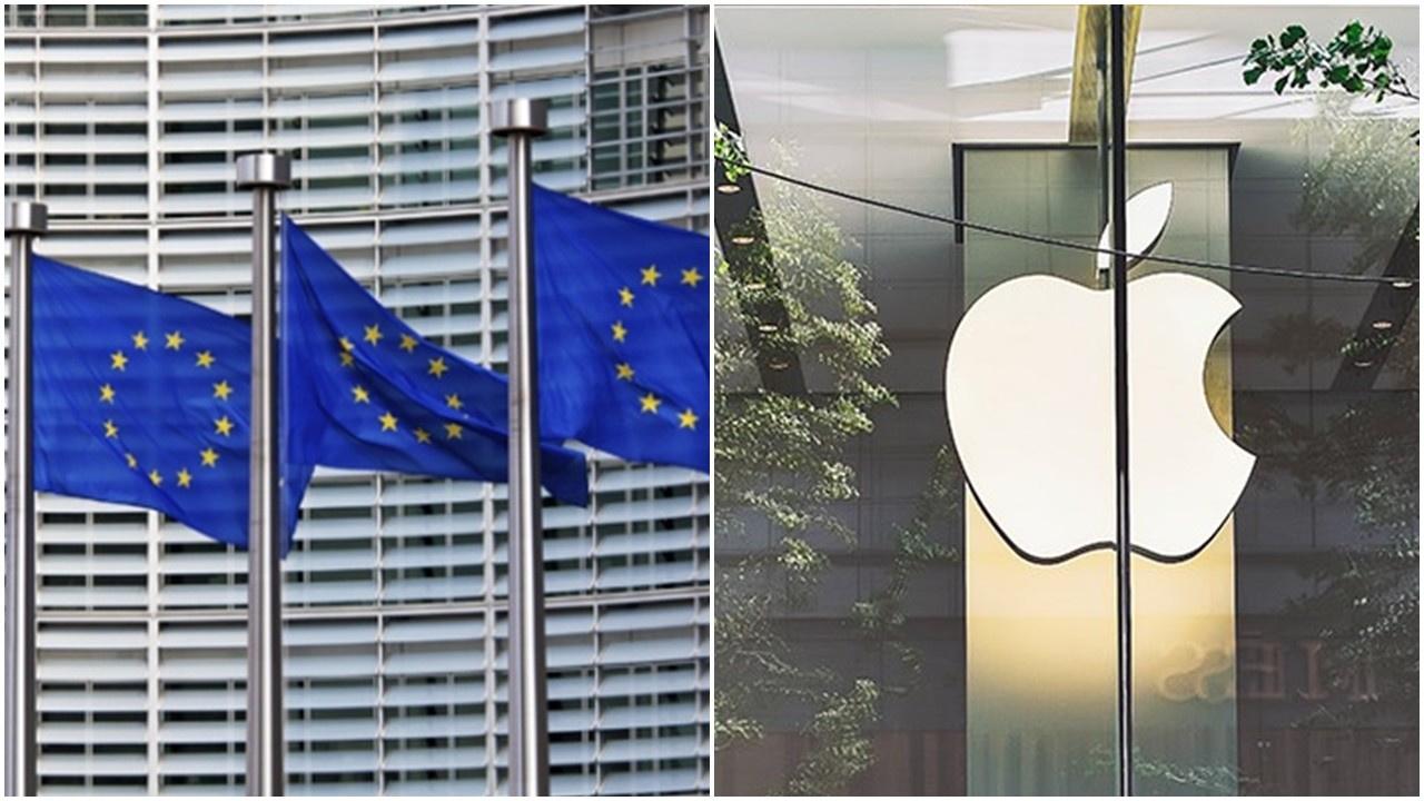 Apple'dan yeni ve güçlü tasarımlı Mac Mini