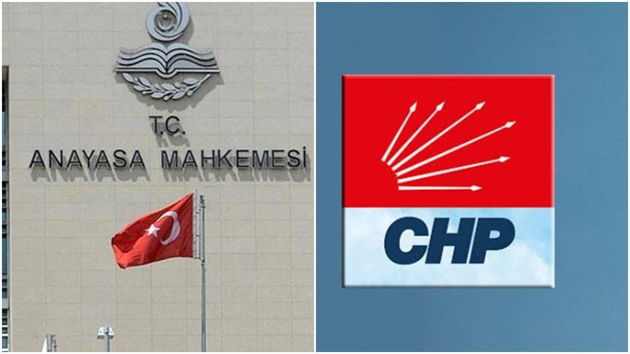 Anayasa Mahkemesi Enis Berberoğlu kararında 'ihlal var' dedi