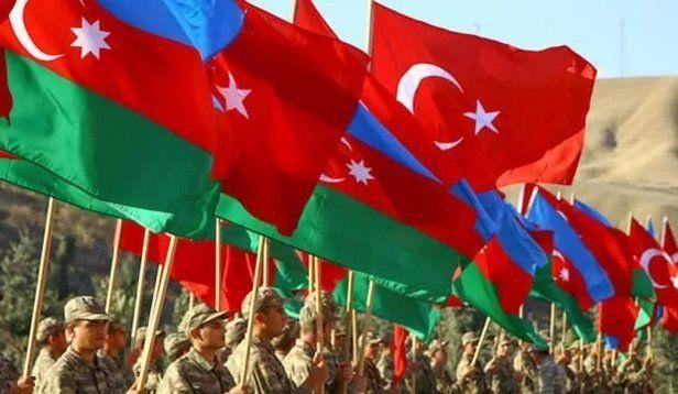 Azerbaycan ve Ermenistan askeri gücü ne kadar, hangisi daha güçlü? - Sayfa 2