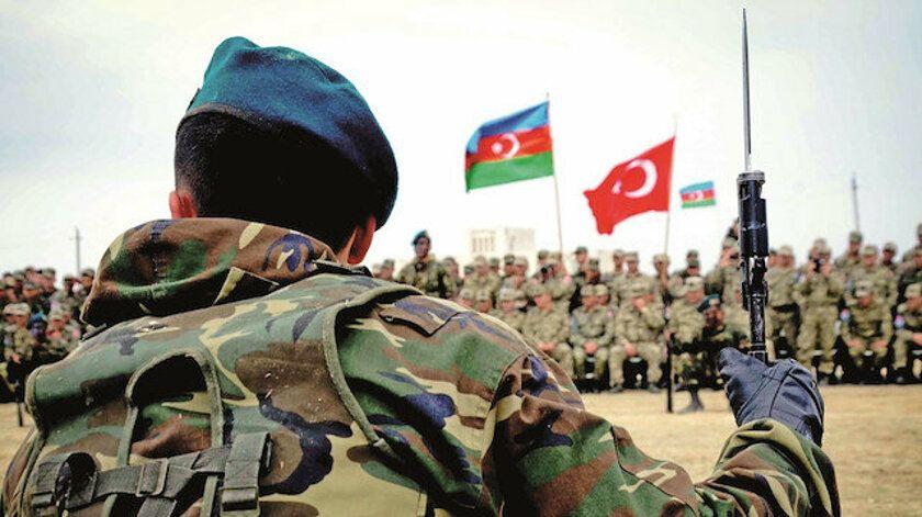 Azerbaycan ve Ermenistan askeri gücü ne kadar, hangisi daha güçlü? - Sayfa 3