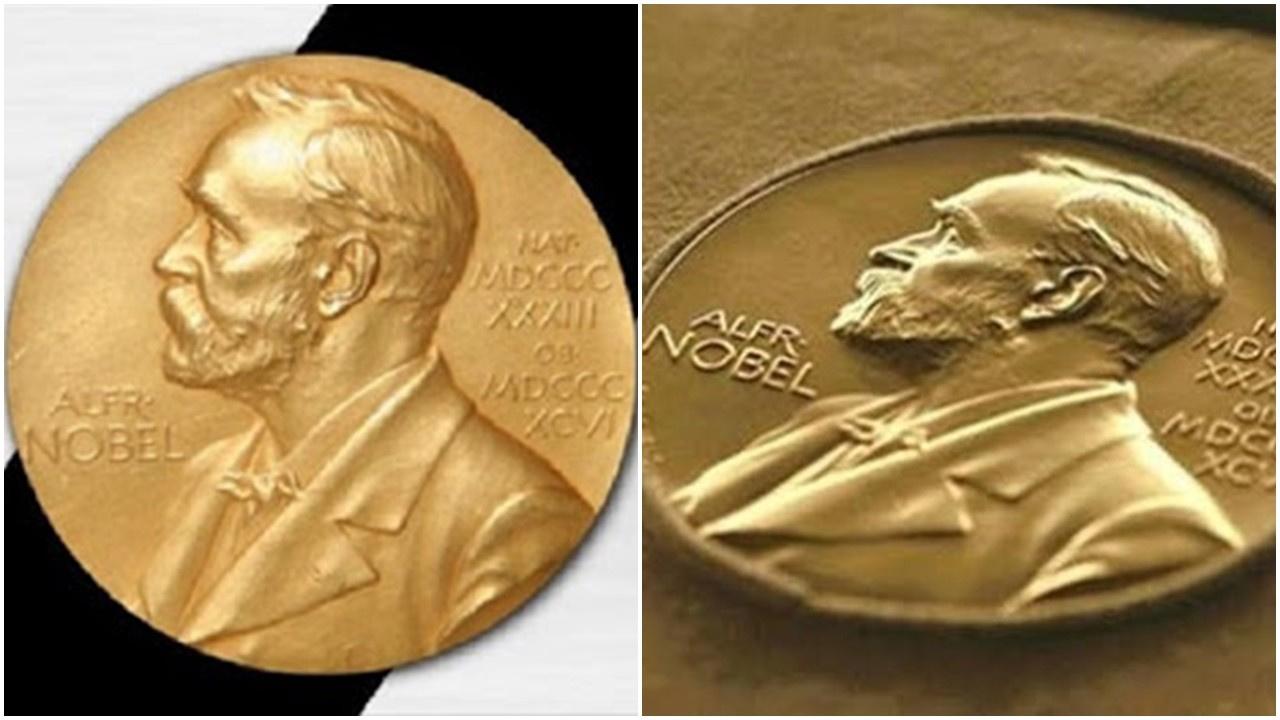 2021 Nobel Fizik Ödülü sahipleri belli oldu