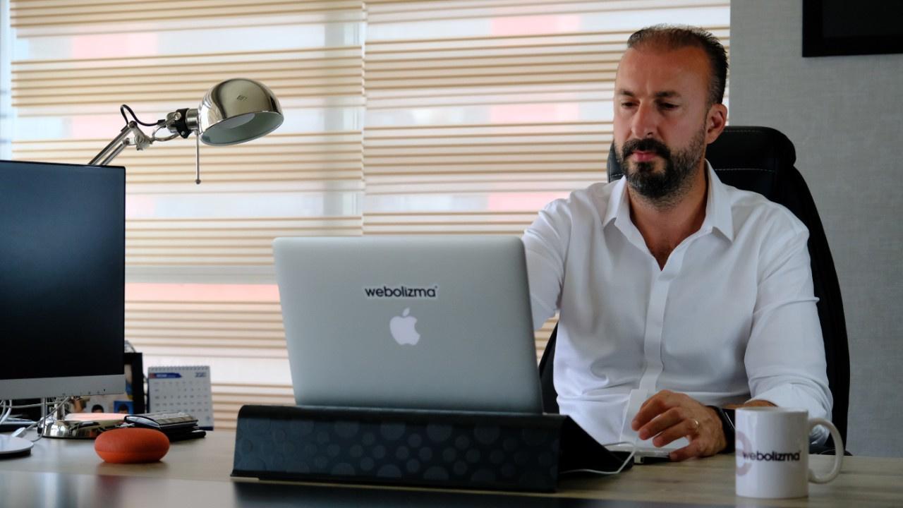 E-Ticarette akıllı asistan dönemi başlıyor