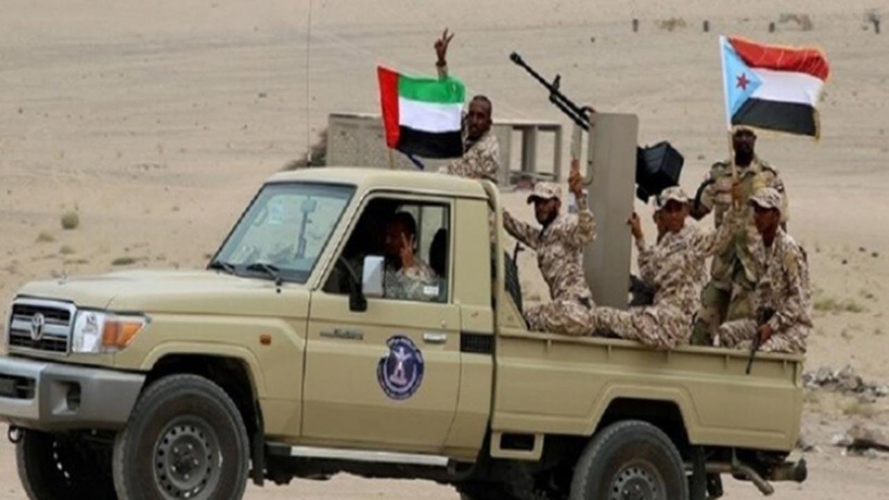 Yemen'de BAE'ye kötü haber