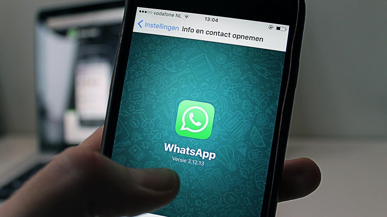 Kişisel Verileri Koruma Kurulu'ndan WhatsApp açıklaması