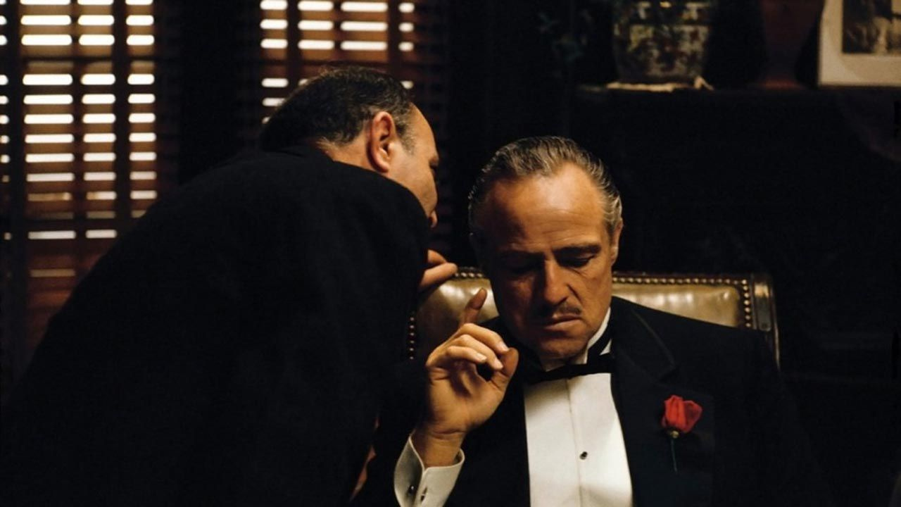 Netflix'te IMDb puanı en yüksek 10 film - Sayfa 2