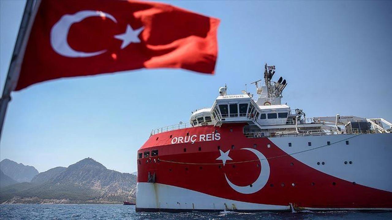 Uzmanlar Doğu Akdeniz konusunda ne diyor?