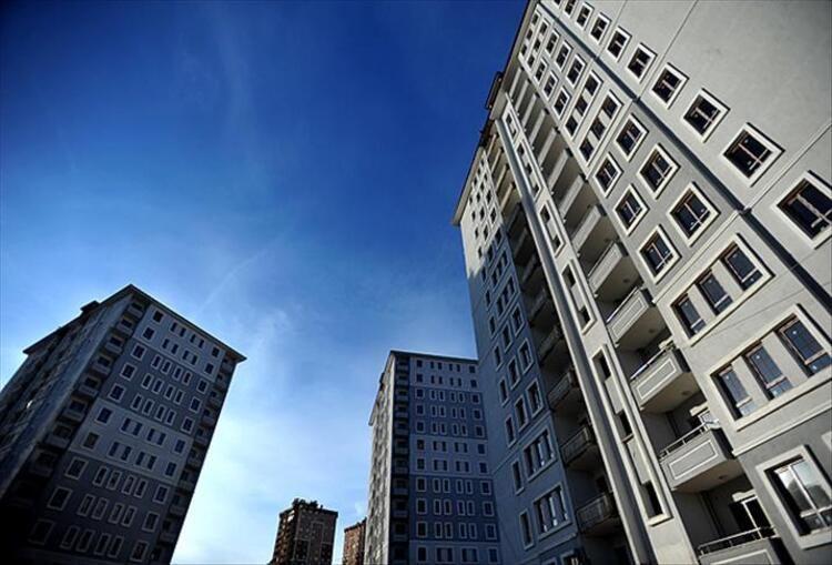 TOKİ'den 140 bin liraya satılık daireler - Sayfa 2