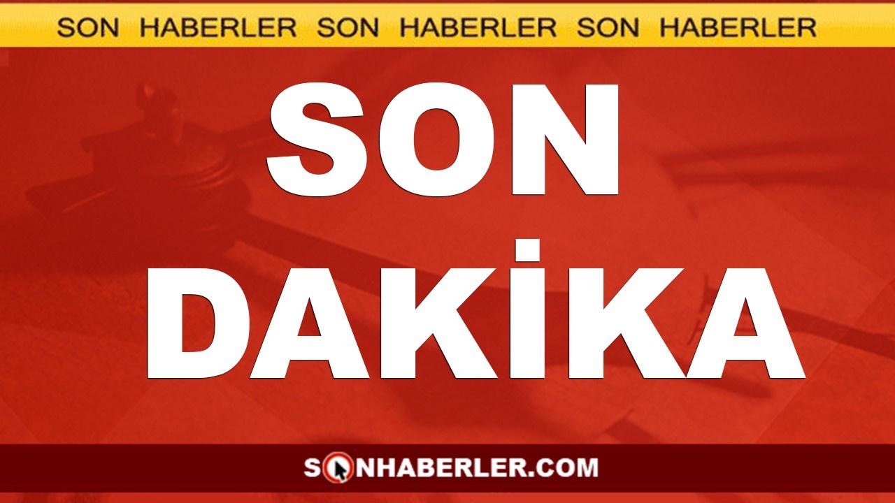 CHP'de büyük bir şok daha: Yalova il teşkilatında 350 kişi istifa etti