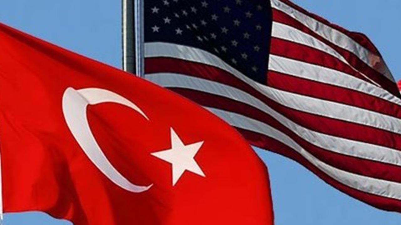 ABD Türkiye'deki 12 ili uyarı listesinden çıkardı