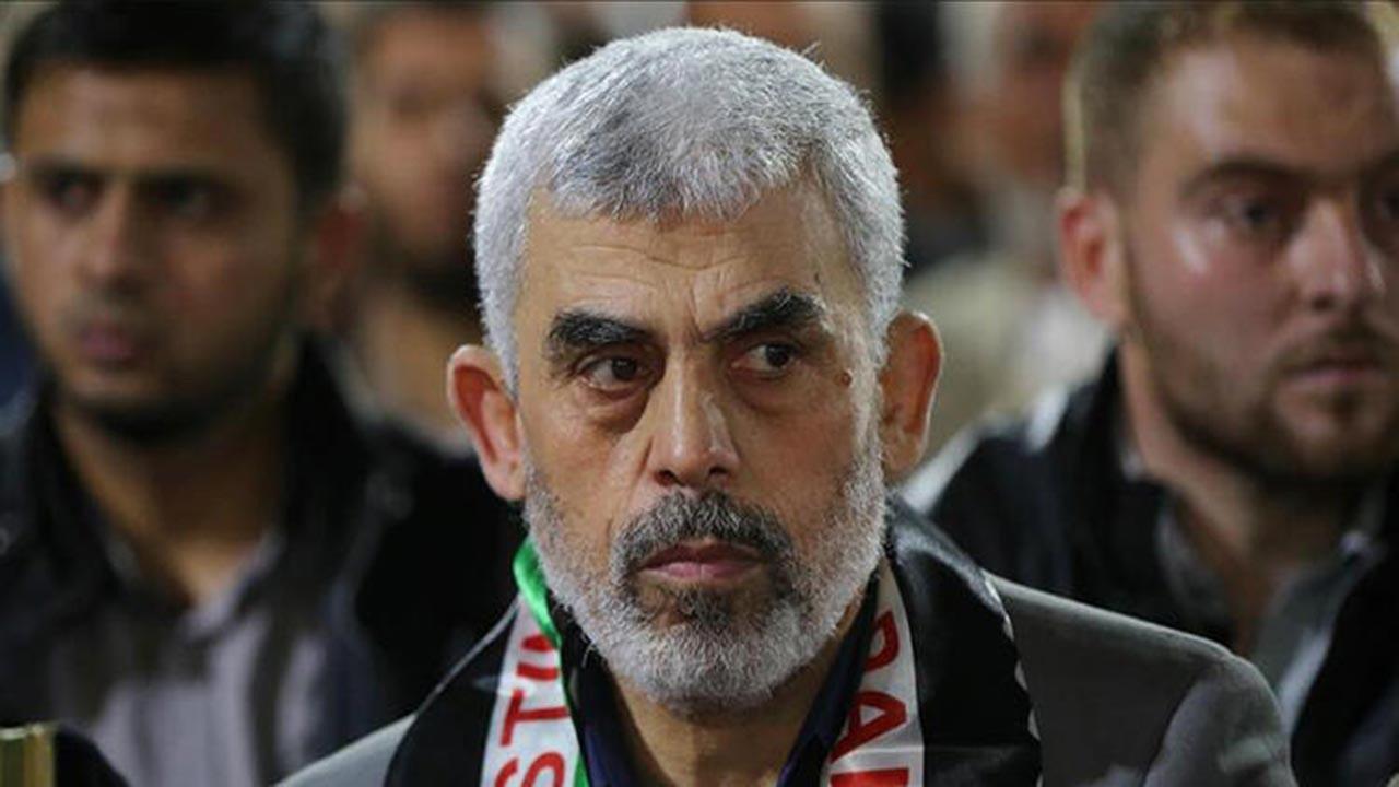 Hamas, İsrail ile ateşkes kararı aldı