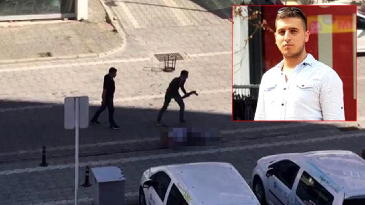 Samsun'da terör estiren şehir eşkıyaları yakalandı