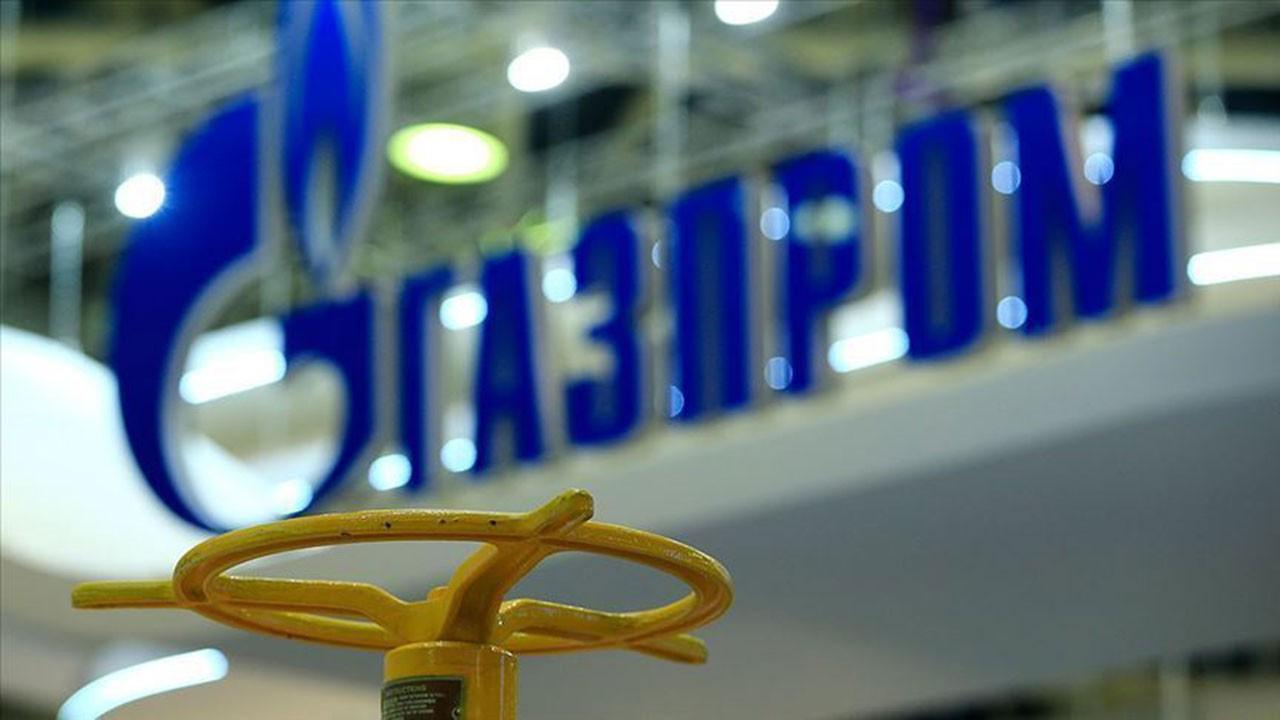 Rus doğalgazı Türkiye pazarını kaybediyor