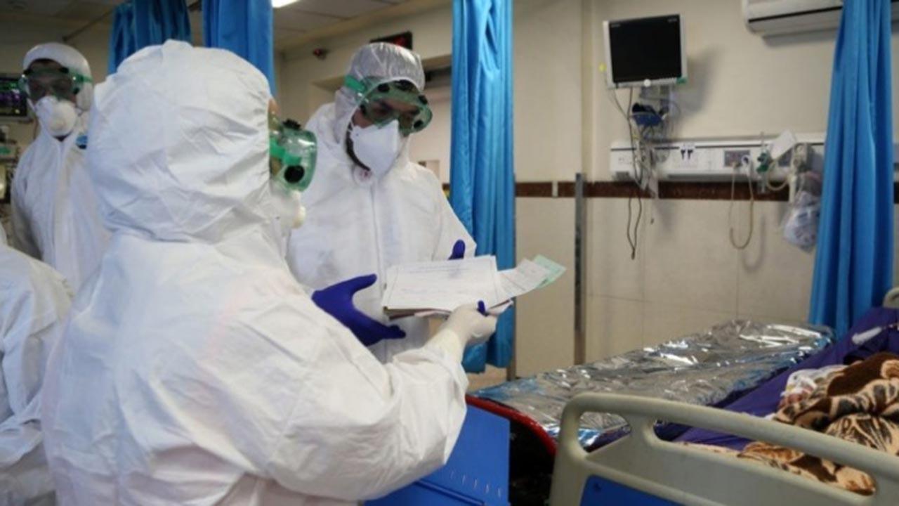 Korona hastaları aşı dedikodularına çok tepkili