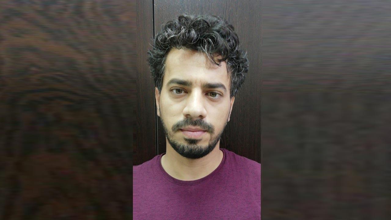DEAŞ'ın Diyarbakır sorumlusu yakalandı