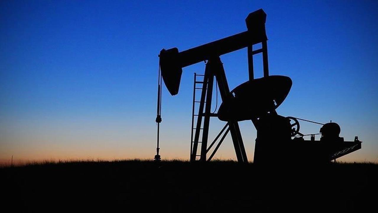 ABD Hafter ile iletişime geçti, petrol akacak