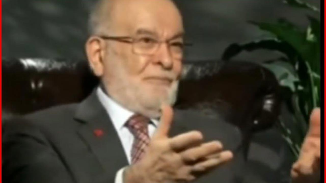 Saadet Partisi: Asgari ücret 8 bin lira olmalı