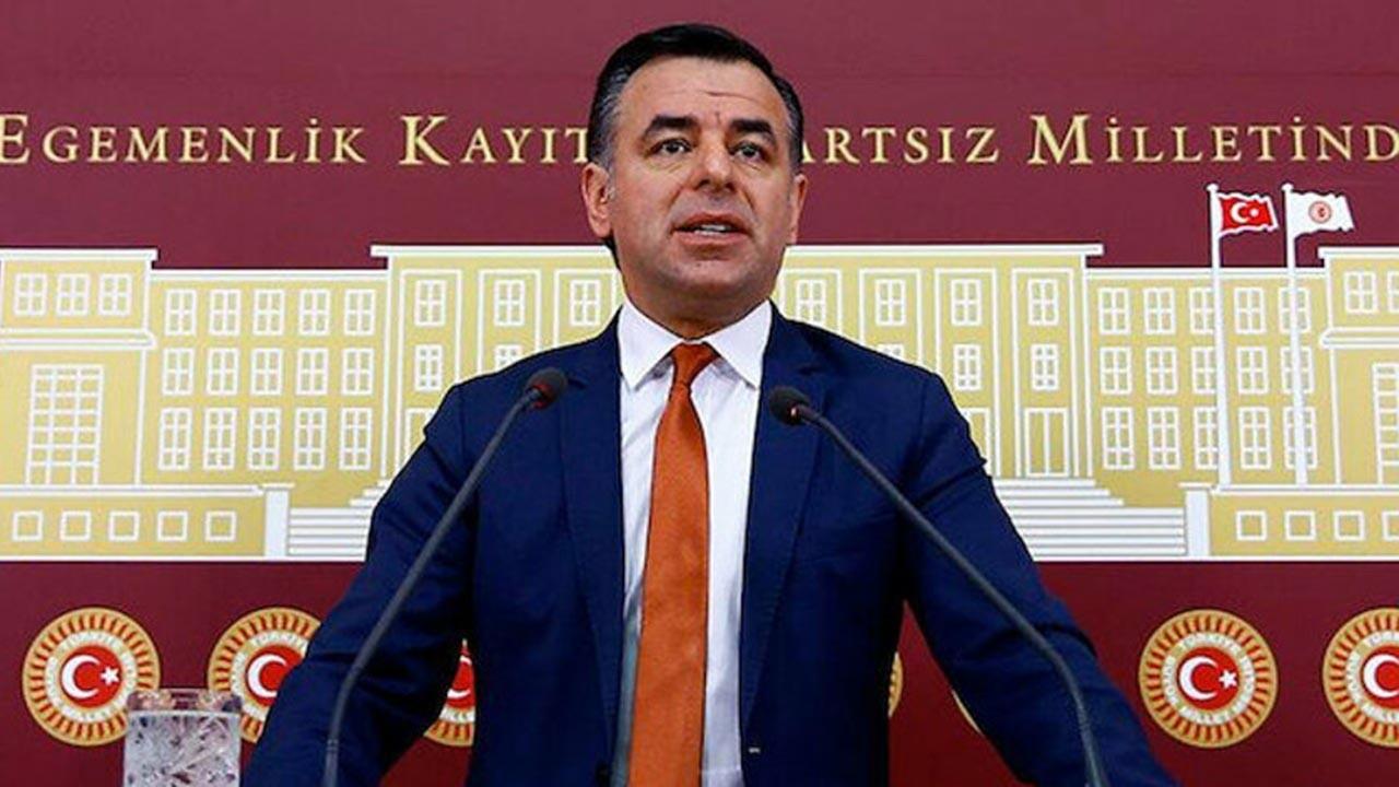 CHP yalanladı, Barış Yarkadaş 'rapor var' dedi