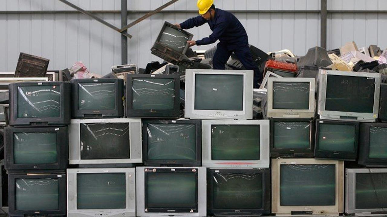 Aylarca süren internet kesintisinin nedeni bulundu