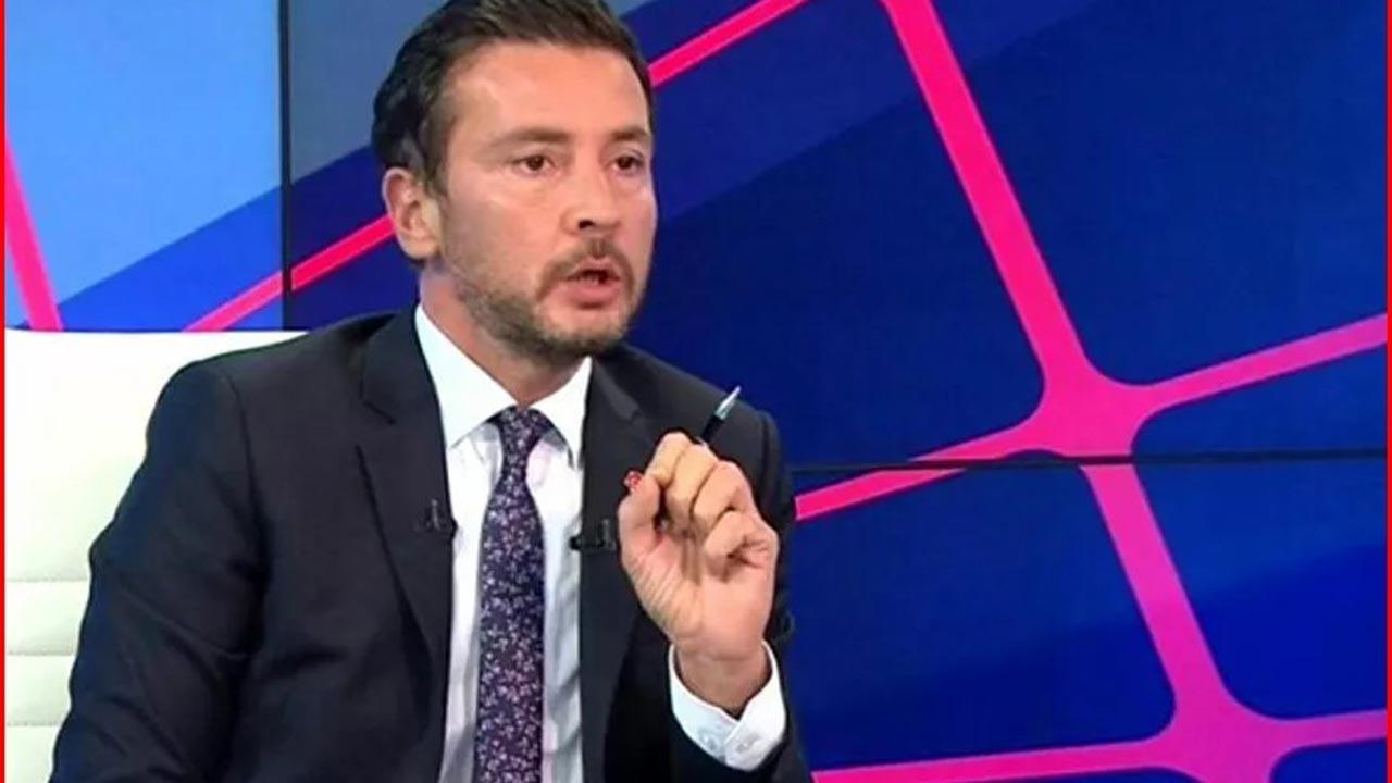 500 bin lira maaş iddiasına TRT'den açıklama