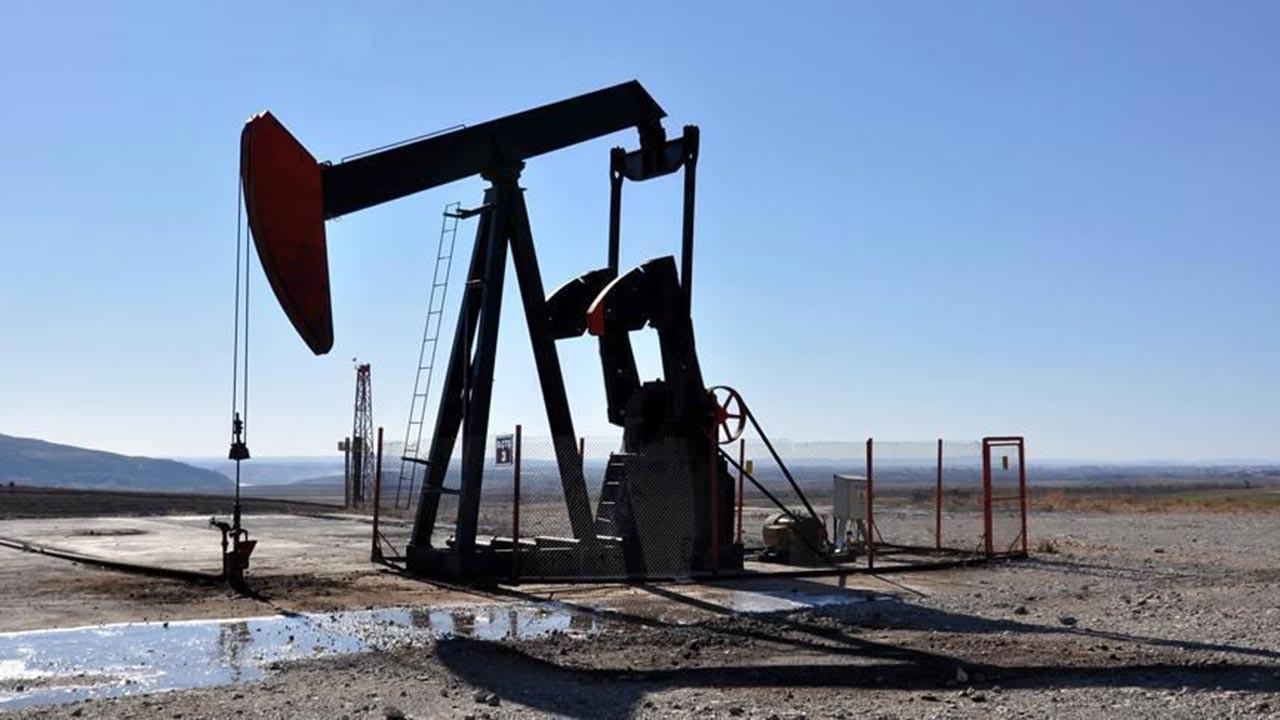 Yeni kuyuda günde 3 bin varil petrol üretiliyor