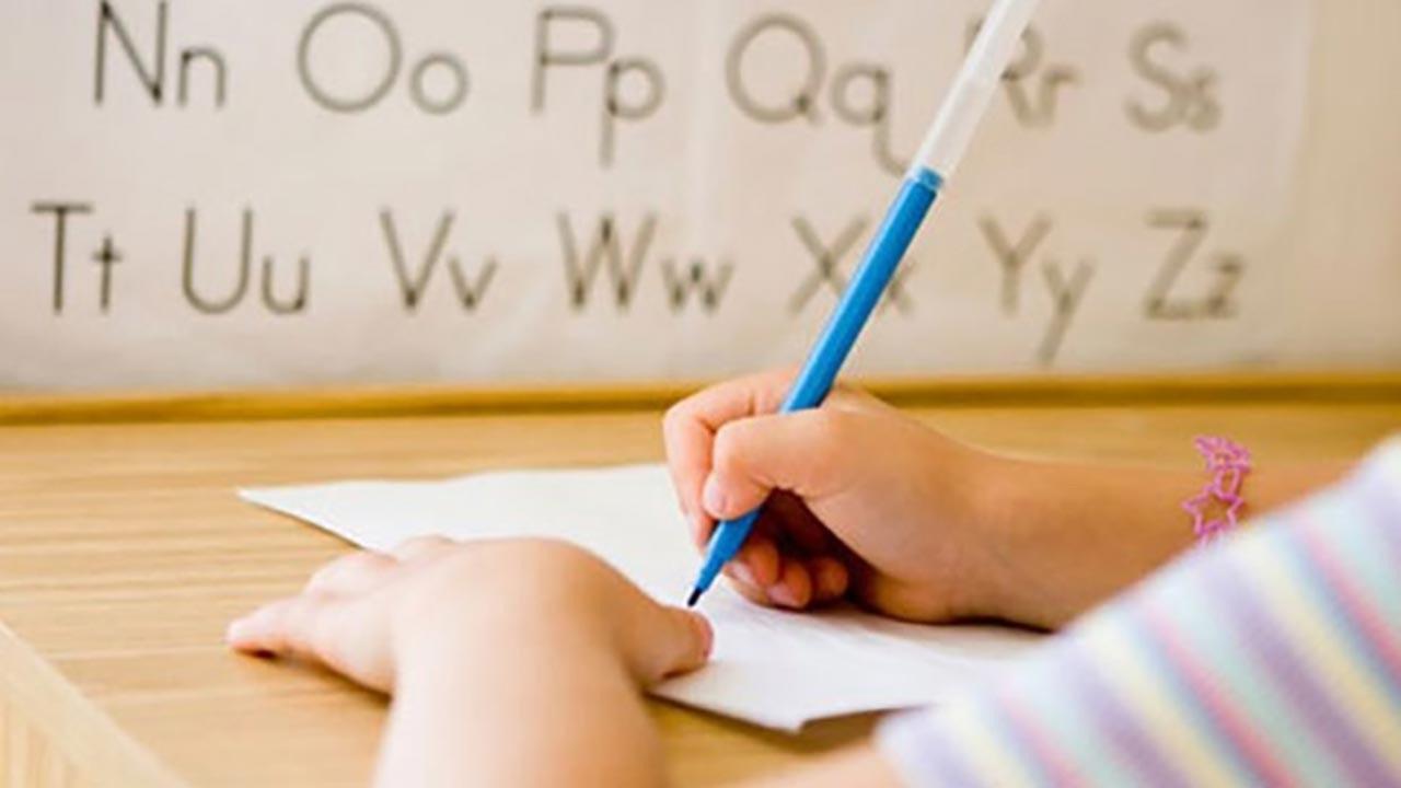 Elle yazmak öğrenmeyi daha kolaylaştırıyor