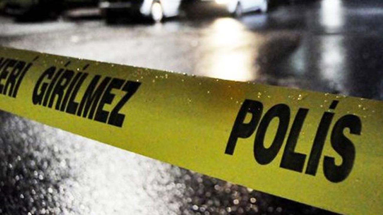 16 yaşındaki genç kız vahşice öldürülmüş