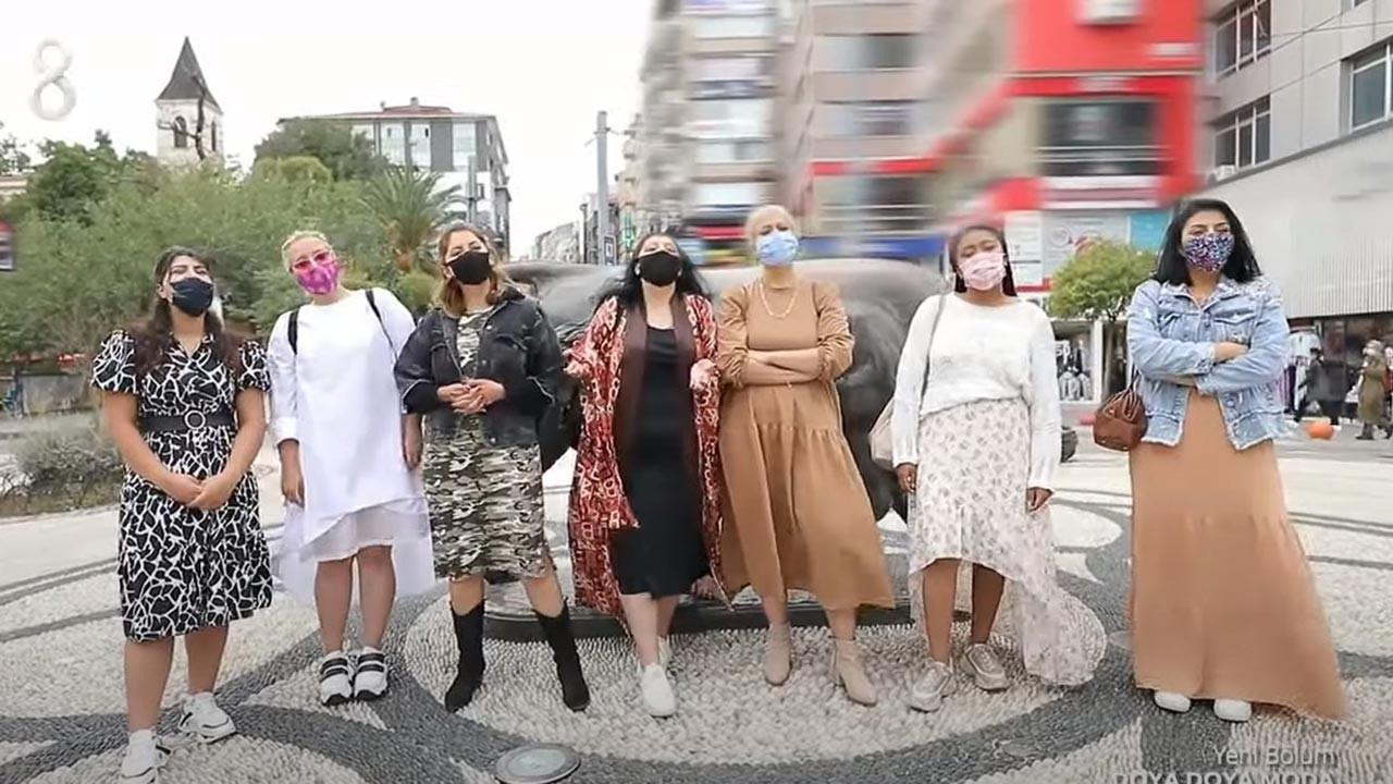 Doya Doya Moda puan durumu