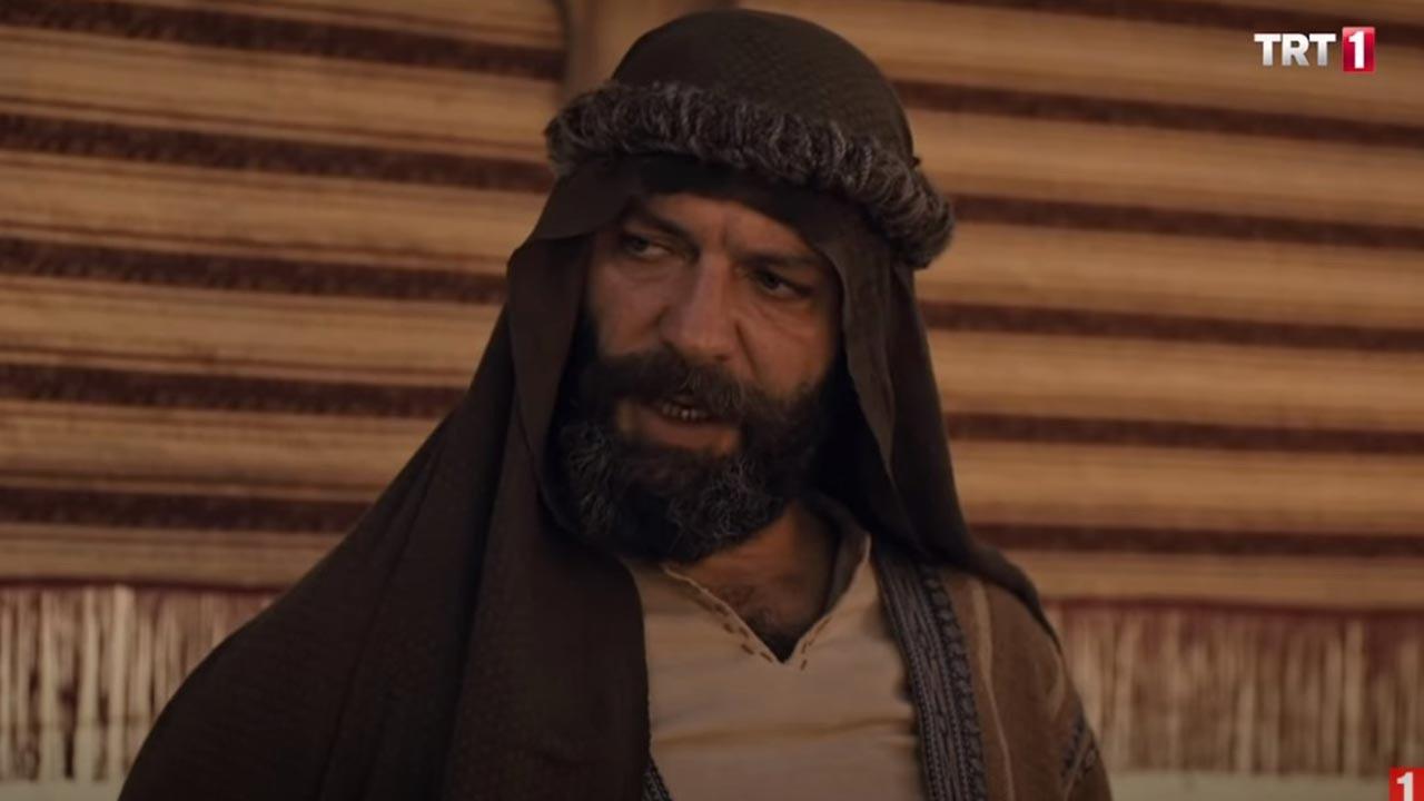 Eşref Aziz gerçekte kim, gerçek tarihte yaşadı mı?