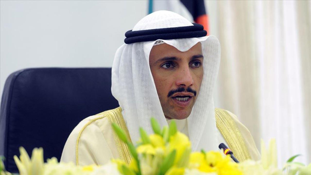 Kuveyt'ten Fransa'ya kınama