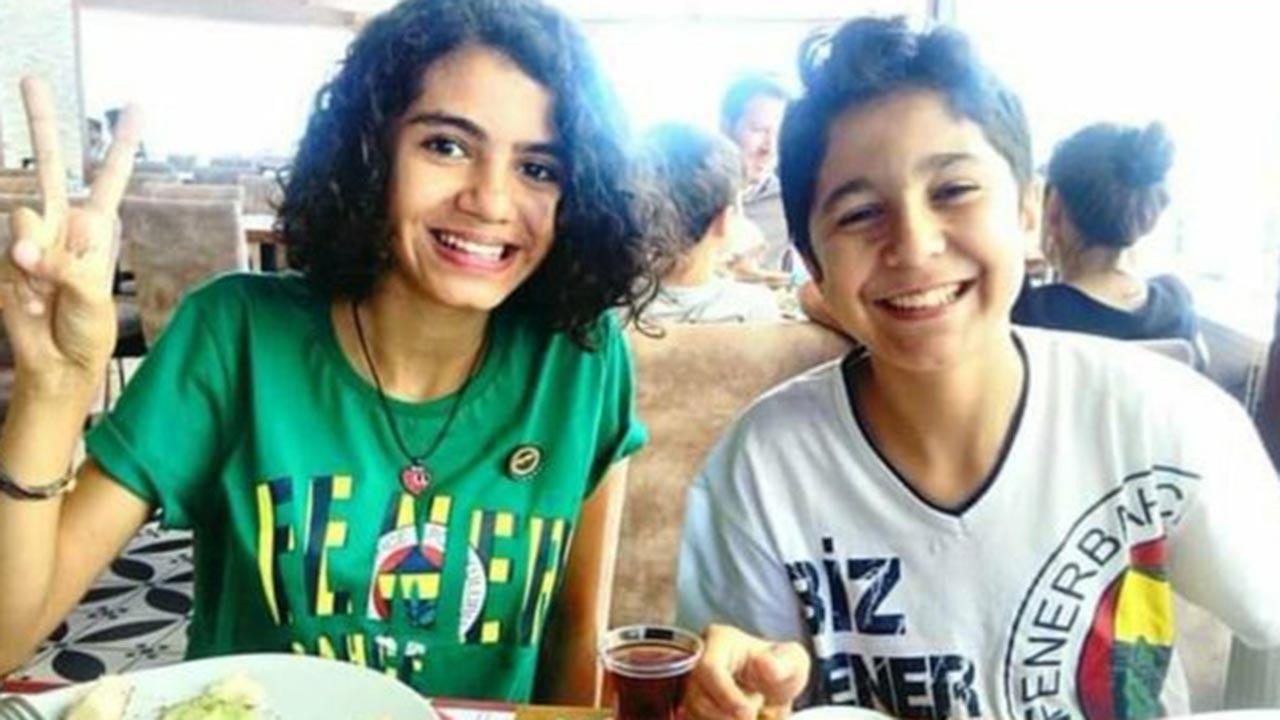 İzmir'den acı haber: İkizler kurtarılamadı