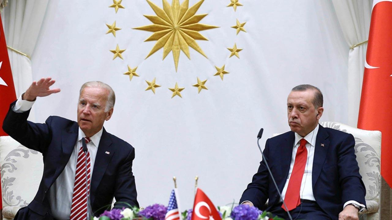 Biden kazanırsa Türkiye için ne değişir?