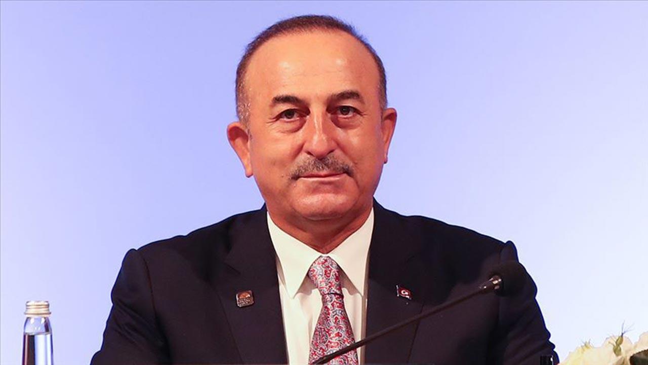 Türkiye'den ABD seçimlerine ilk yorum