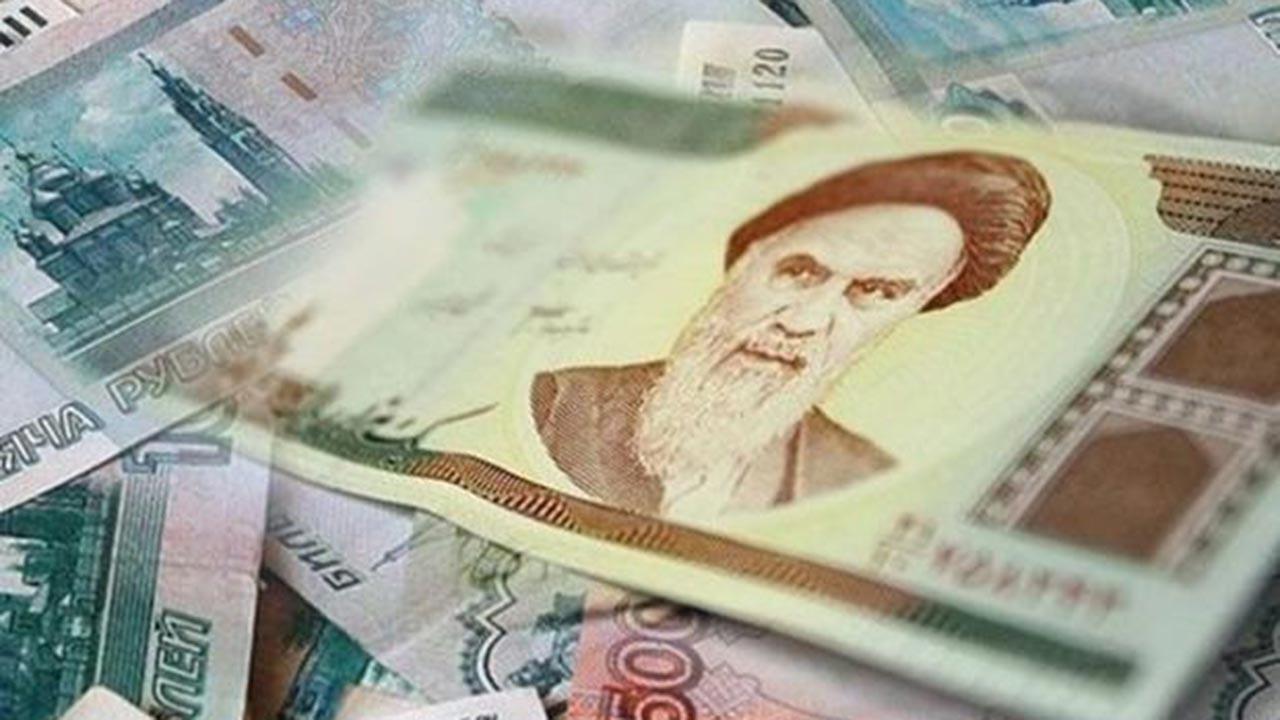 Biden geldi İran parası değer kazanmaya başladı