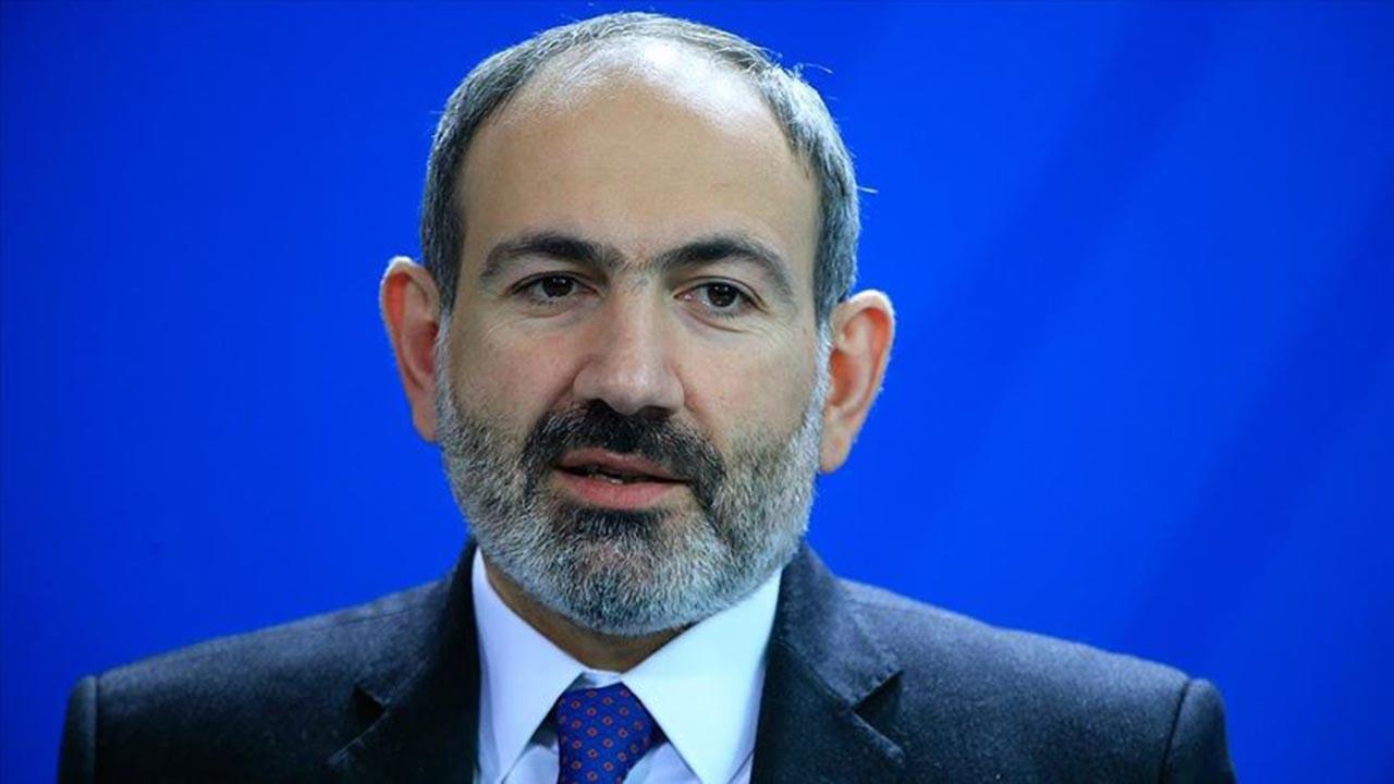 Ermenistan ordusunun tükendiğini itiraf etti