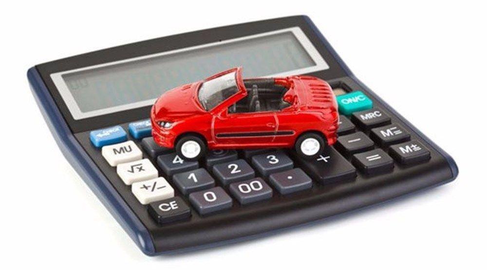 Türkiye'nin en ucuz sıfır otomobilleri - Sayfa 2