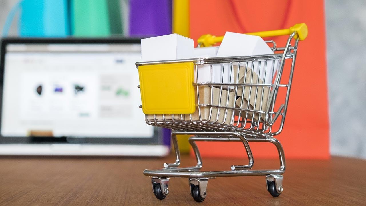 İnternetten satış yapanlara vergi muafiyeti