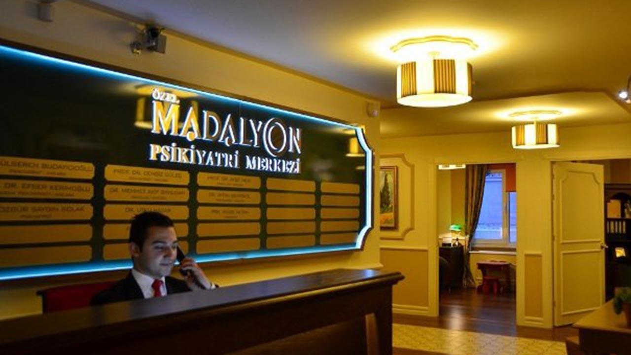 Gülseren Budayıcıoğlu randevu seans ücreti fiyatı ne kadar?